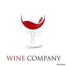 wine glass place